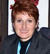 Αλεξανδρή Βαρβάρα